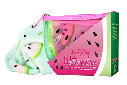 Make Up eraser - Water Melon