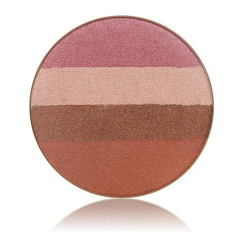 Sunbeam - Jane Iredale Quad Bronzer Refills