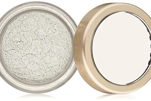 Jane Iredale 24-Karat Gold Dust Shimmer Powder 1.8 g