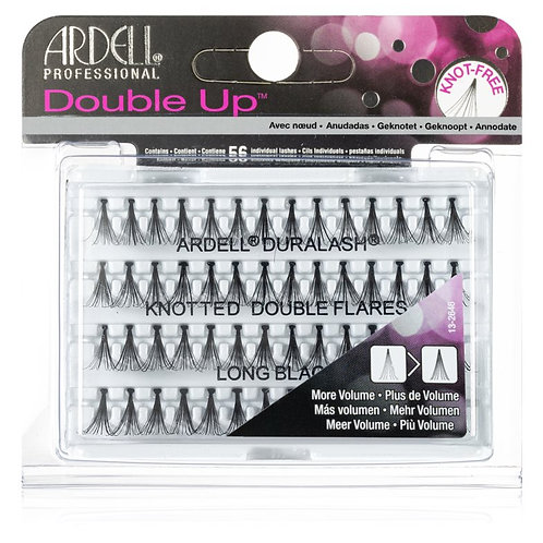 Ardell Professional Double Up Lashes