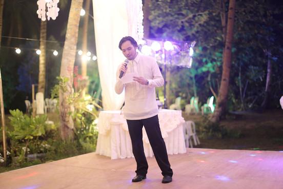 best man speech.jpg