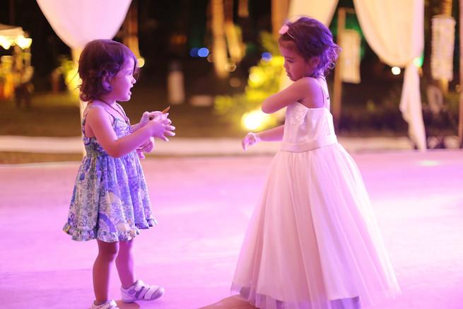 little girls dancing.jpg