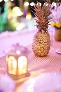 golden pineapple.jpg