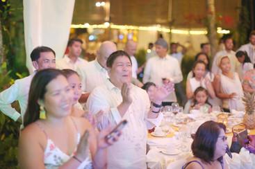wedding party.jpg