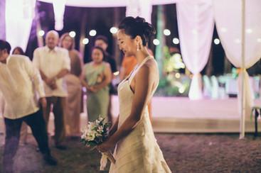 bride at altar.jpg