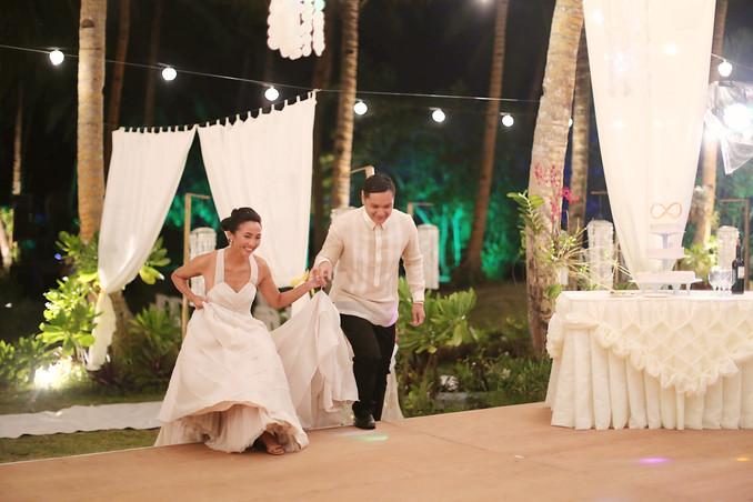bride and groom at punta dolores.jpg