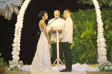 altar couple.jpg