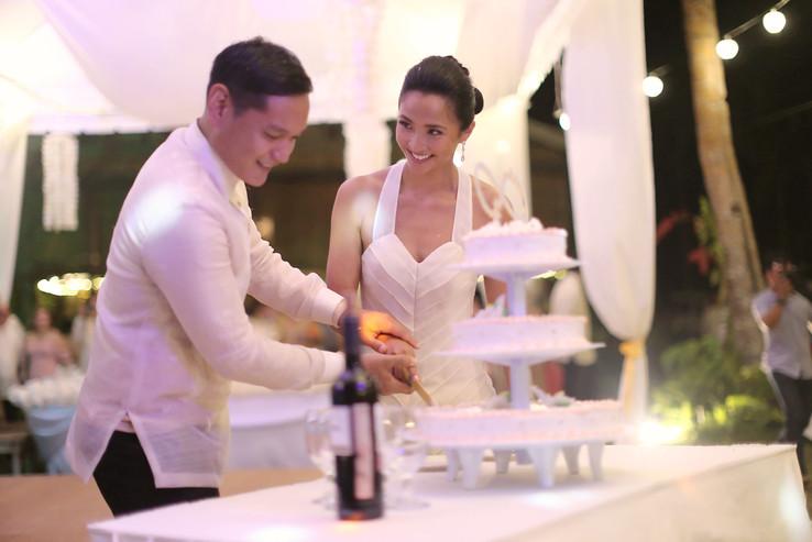 wedding cake cut.jpg