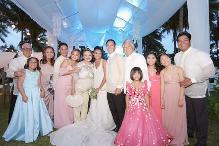 grooms family.jpg