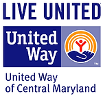 united way pic.png