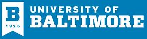 UBalt Logo.PNG