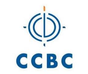 CCBC Logo 1.1.jpg