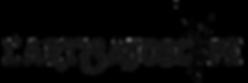 logo-LArtisanoscope-Noir sans fond.png
