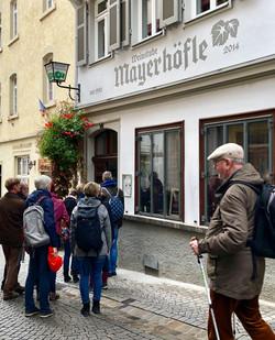 Tübingen Vesper 2019 (©akrohn)