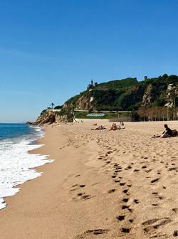 A la playa 2017 (©akrohn)