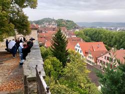 Tübingen 2019 (©akrohn)