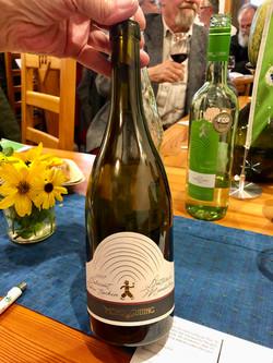 Weinprobe 2019 (©akrohn)