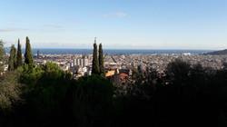 Barcelona 2017 (©akrohn)