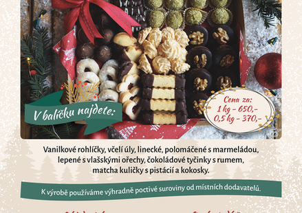 20201111_flyer_pates_sweets_cukrovy.png