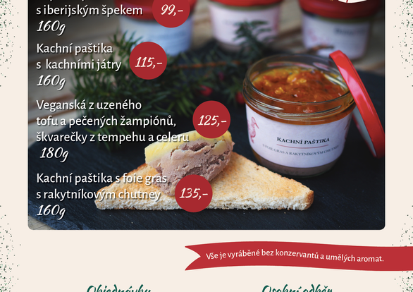 20201111_flyer_pates_sweets_pastika.png