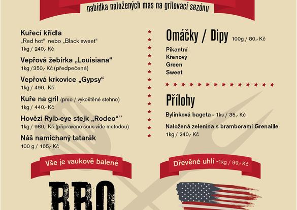20200427_NMB_bbq_menu_FINAL-01.png