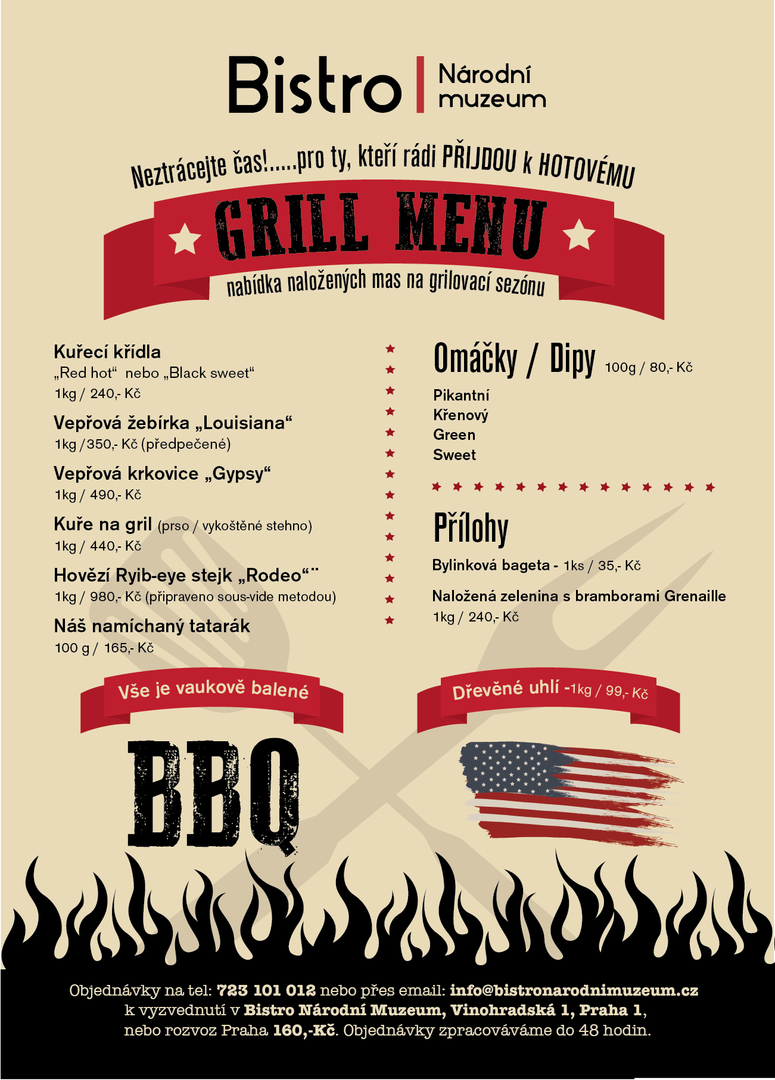 20200427_NMB_bbq_menu_FINAL-01.png