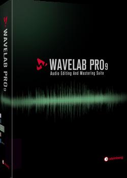 wavelabpro9