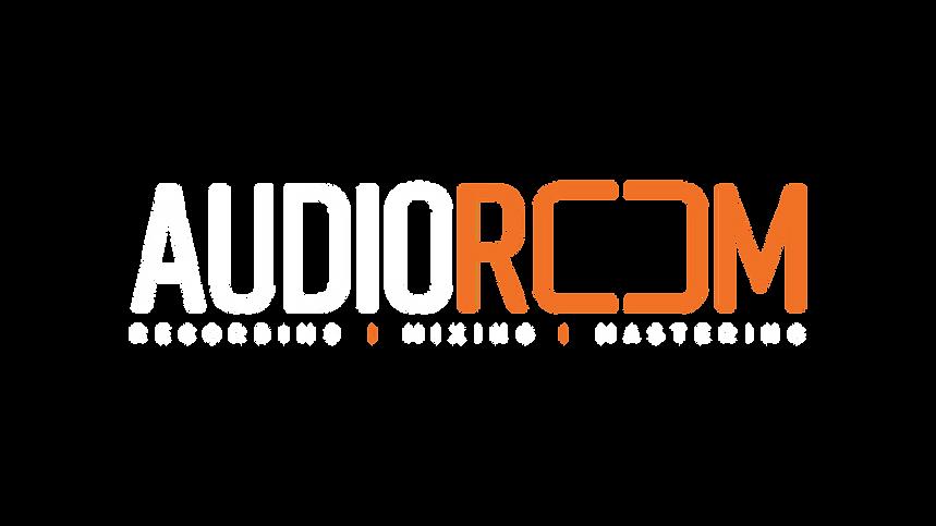 AUDIOROOM logo-01.png