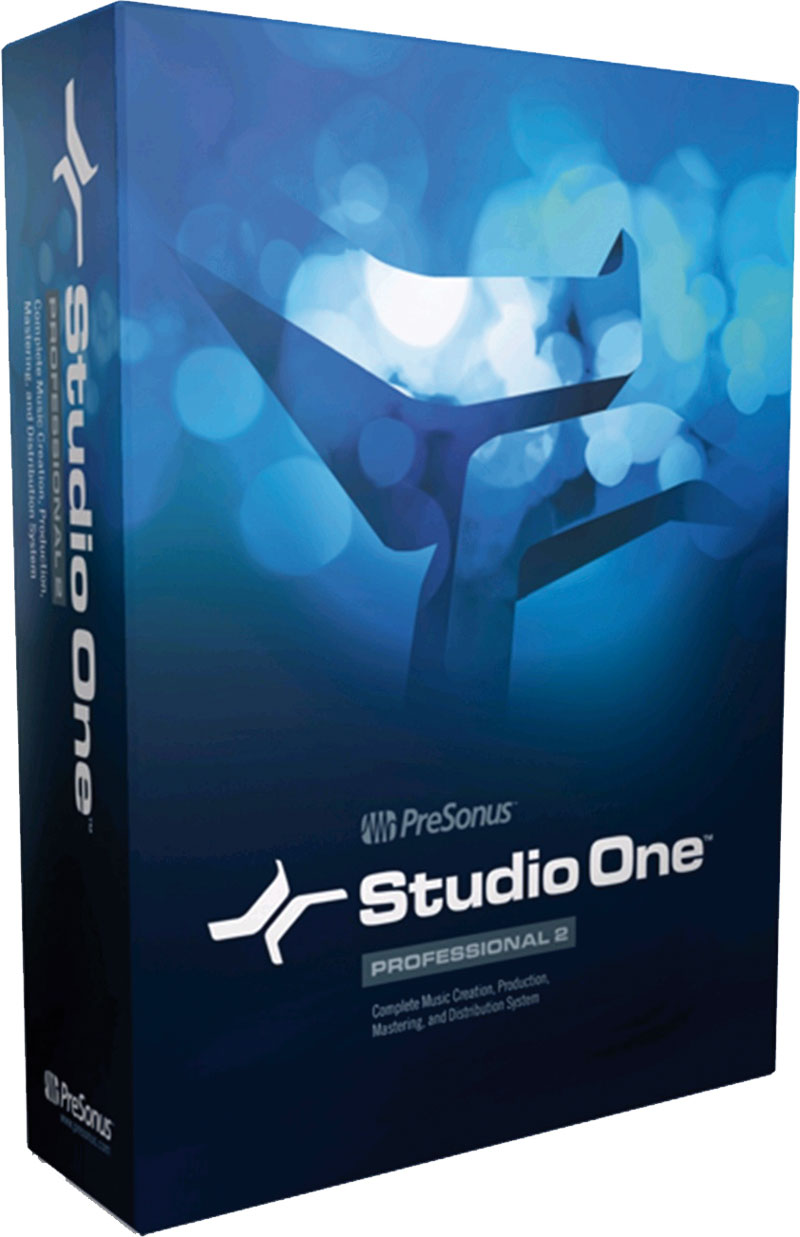 studio-one-box