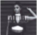 Marianthe Panas - New Artisit.PNG