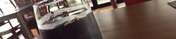 アルコール ドリンク