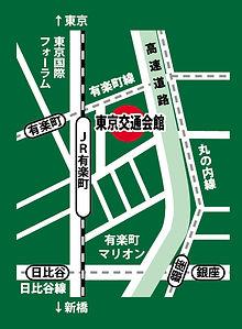 hiradoshokan_map.jpg