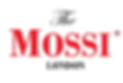 Mossi Logo 2019 -13.png