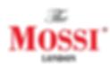 Mossi Logo 2019 -13.png