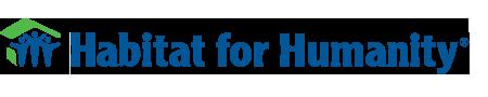 Charity organization logo