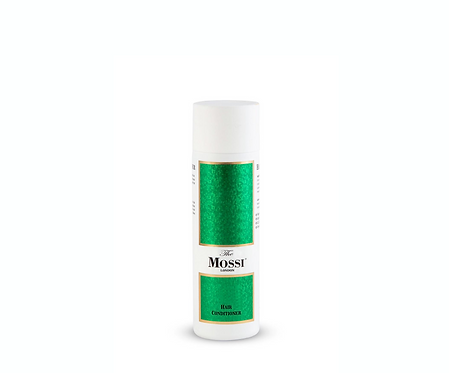 The Mossi London Hair Conditioner