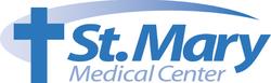 St Mary's Medical Center logo