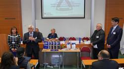 Ekonomické a manažérske fórum