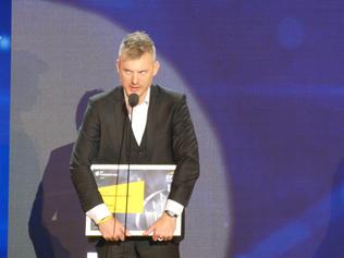EY Podnikateľom roka 2018 je Šimon Šicko