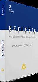 REFLEXIE 3 2017 alphaa.png