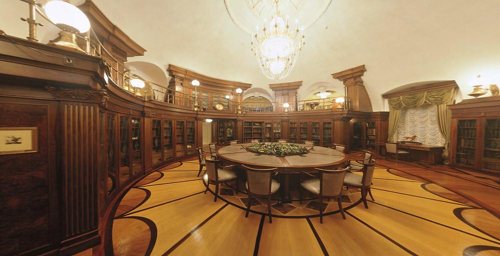 Kremlin-Library.jpg