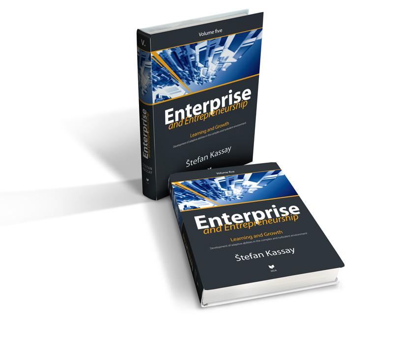 Enterprise and Entrepreneurship vol five.jpg