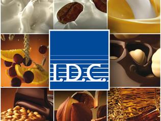 Spoločné zasadnutie dozornej rady a predstavenstva I.D.C. Holding, a.s. v Novej Lesnej