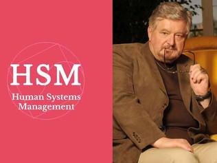 Časopis Human Systems Management oslavuje 40. výročie