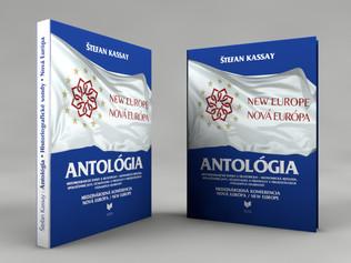 Antológia – historiografické sondy afilozoficko-ekonomická reflexia zmedzinárodnej konferencie Nov
