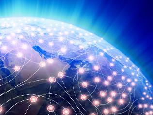 Komunikácia si vyžaduje odosielateľa a príjemcu