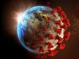 Príhovor profesora Štefana Kassaya: Kam sa len ten svet uberá?