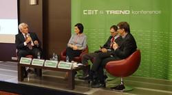 Národné fórum produktivity Žilina