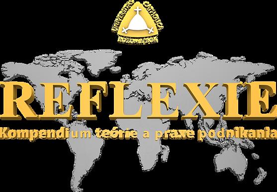 REFLEXIE logo web.png