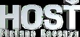 Host-Stefana-Kassaya-logo.png